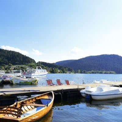 Gardasolar_case history_noleggio barche elettriche