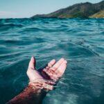 Gardasolar_barche elettriche_inquinamento mare