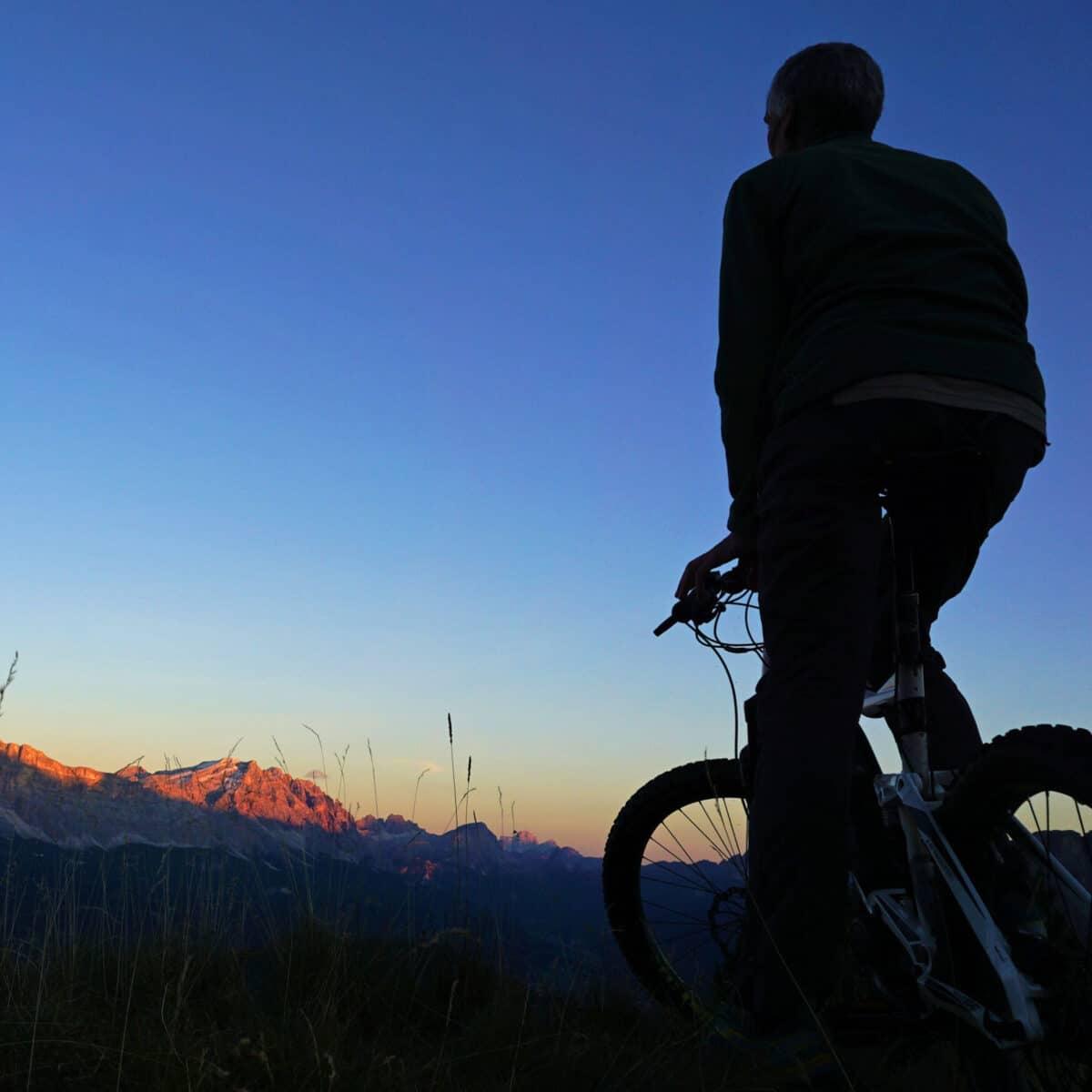 biciclette elettriche - Gardasolar