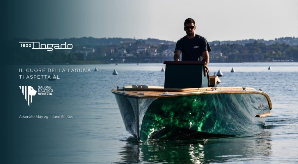 gardasolar_barca elettrica_1600 dogado