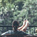 consigli-turismo-sostenibile